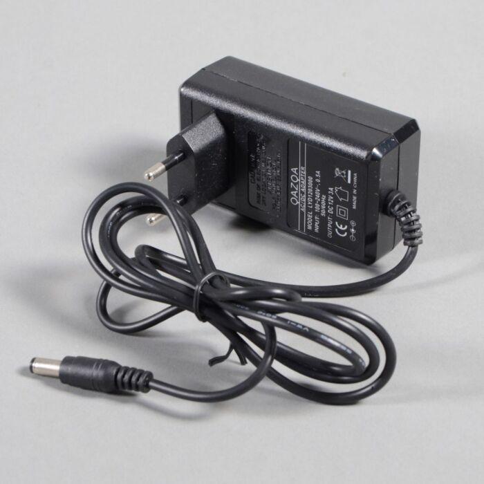Trasformatore-da-collegare-36W-a-LED