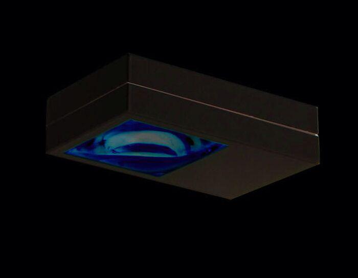 'Focus'-adatto-per-LED-/-interno