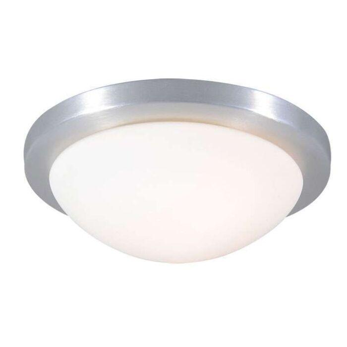 'menta'-adatto-per-LED-/-interno,-bagno