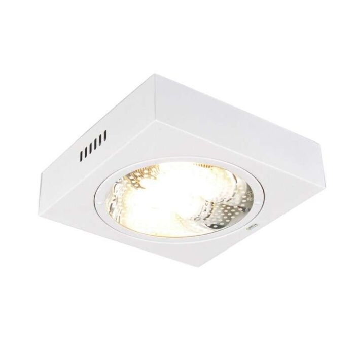 'doblo'-adatto-per-LED-/-interno