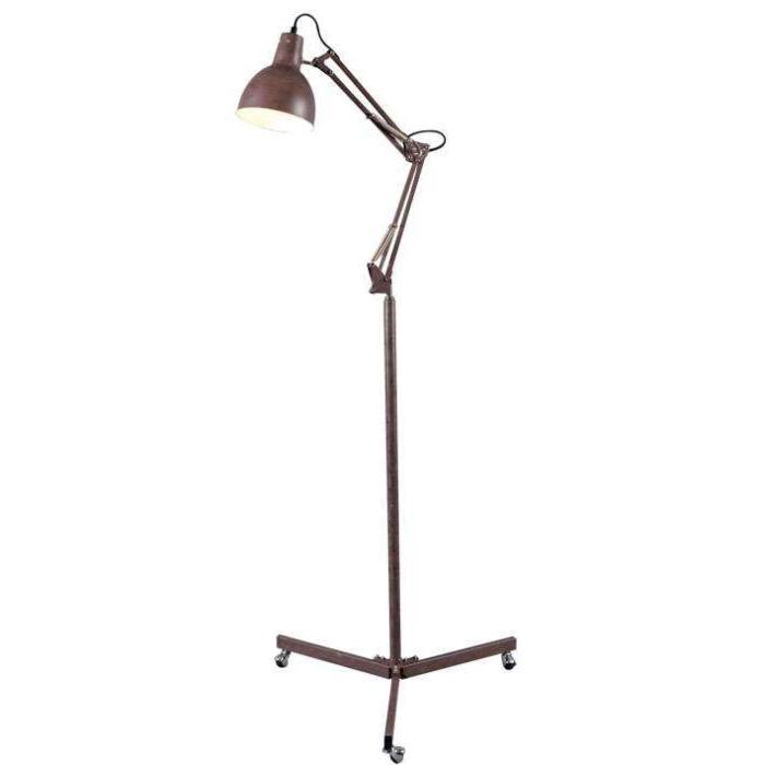 'mesa'-adatto-per-LED-/-interno