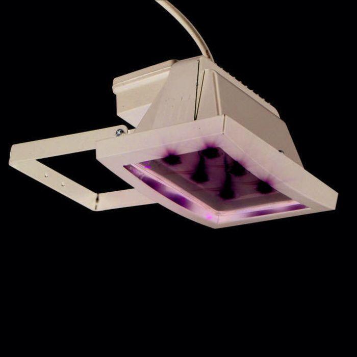 'straler'-include-LED-/-esterno