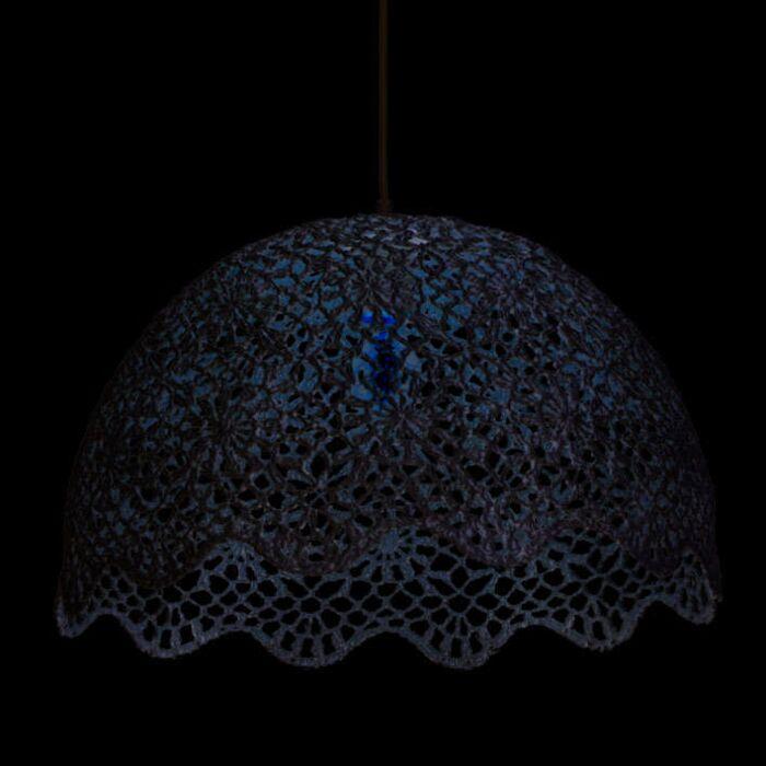 'crochet'-adatto-per-LED-/-interno