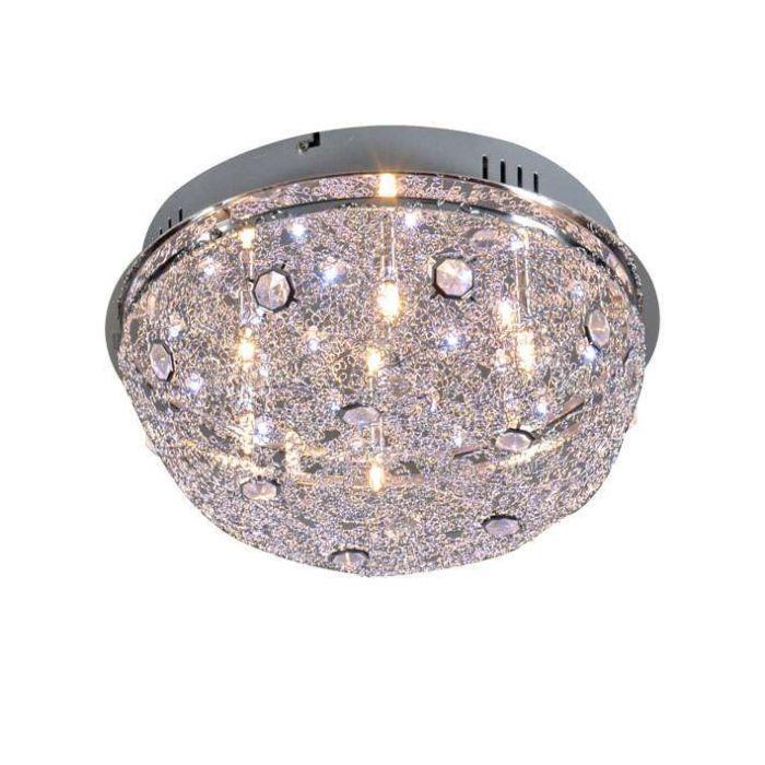 'ilum'-adatto-per-LED-/-interno
