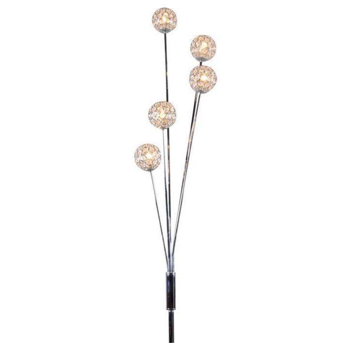 'sfera'-adatto-per-LED-/-interno
