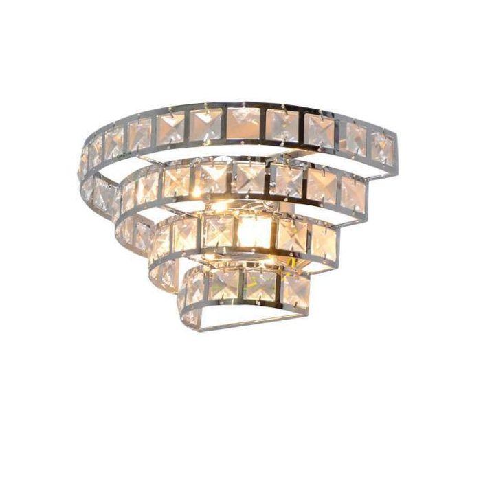 'chopin'-adatto-per-LED-/-interno