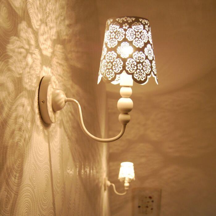 'lace'-adatto-per-LED-/-interno