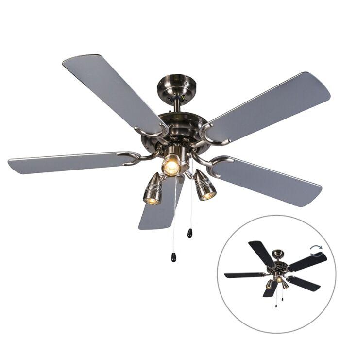 Ventilatore-da-soffitto-grigio---MISTRAL-42