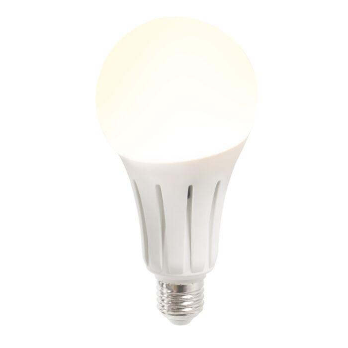 Lampadina-a-LED-B60-15W-E27-bianco-caldo