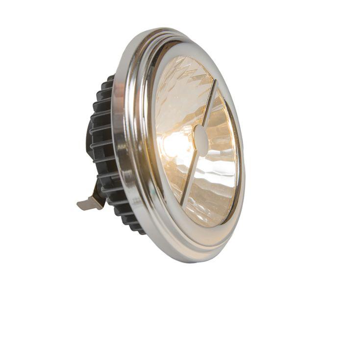 AR111-G53-LED-15-Watt-800-Lumen-Bianco-caldo