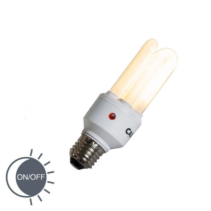 Lampadina-E27-con-sensore-crepuscolare-15W-3U-T4-2700K