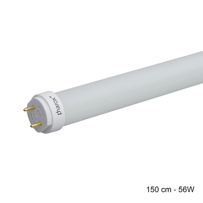 Pharox-Save-LED-Tube-T8-930-24W