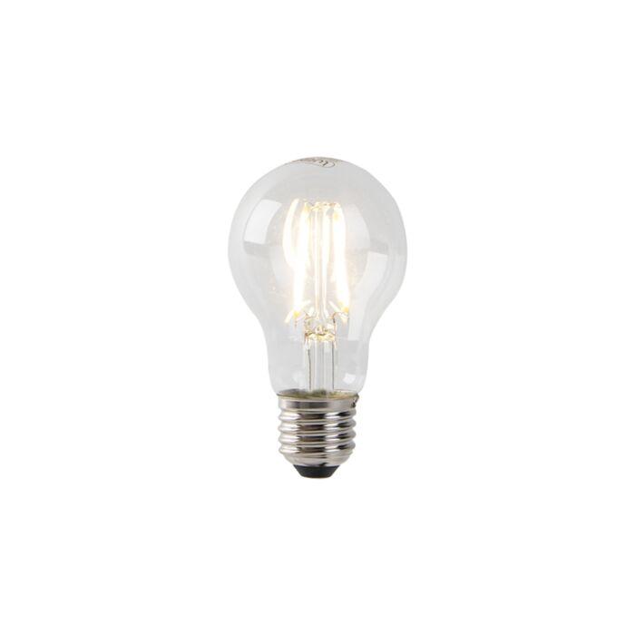 Lampada-a-filamento-E27-a-LED-4W-470LM-2700K