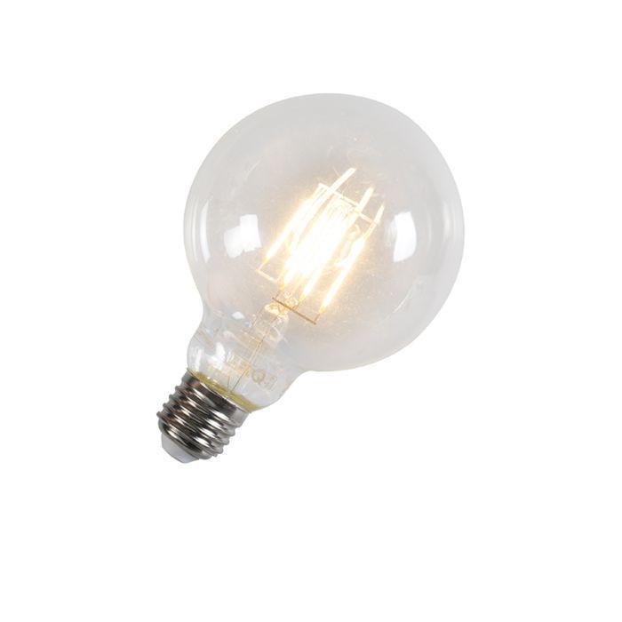 Lampadina-E27-a-LED-a-filamento-G95-6W-600LM