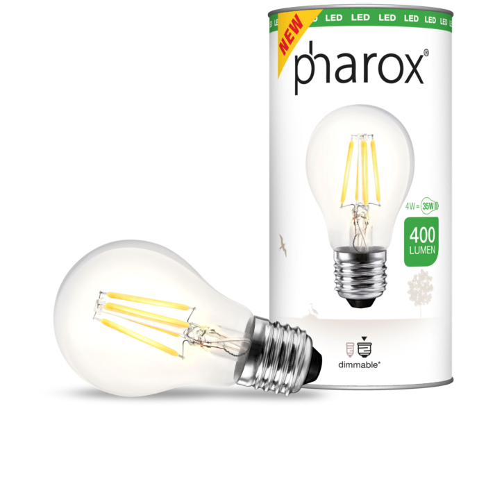 E27-LED-Pharox-Clear-4W-400LM