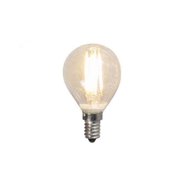 Lampada-a-LED-a-filamento-G45-4W-2700K-trasparente