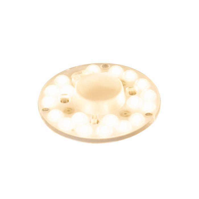 Modulo-LED-10W-950-lm-2700K