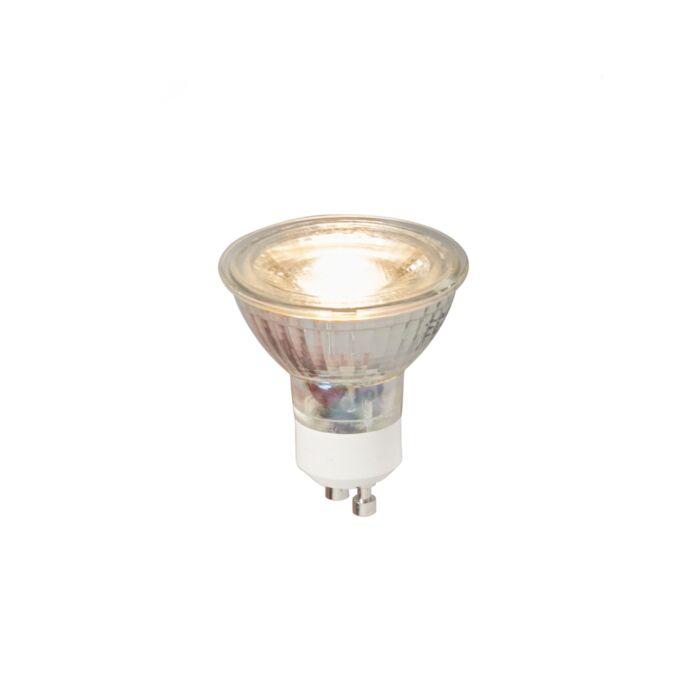 Lampada-a-LED-GU10-COB-5W-380LM-3000K