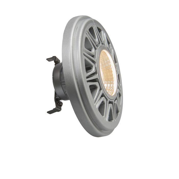 AR111-G53-LED-12-Watt-750-Lumen-Bianco-caldo
