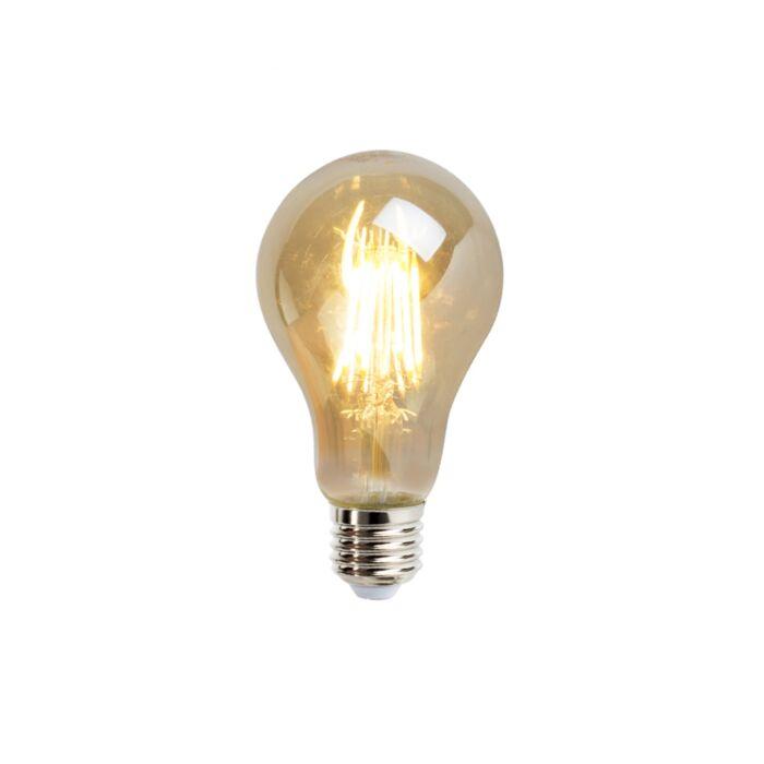 Lampadina-a-LED-a-filamenti-E27-8W-720LM-bianco-caldo-2200K