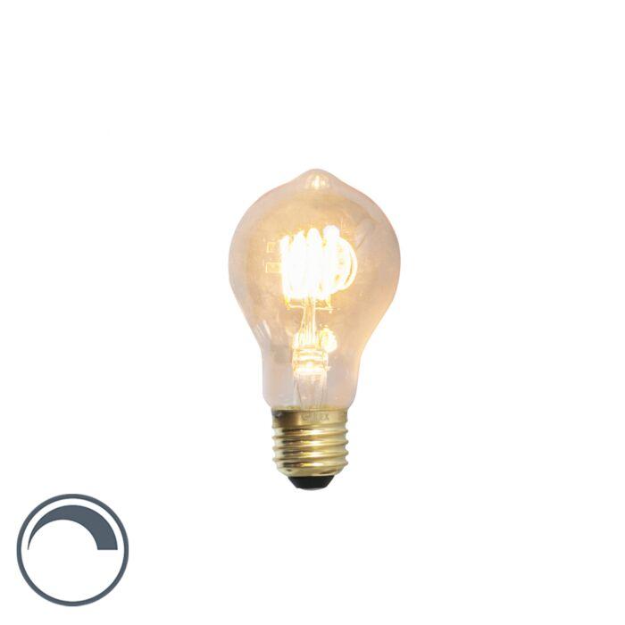 Lampada-a-filamento-a-LED-dimmerabile-E27-dimmerabile-4W-200lm-2100-K