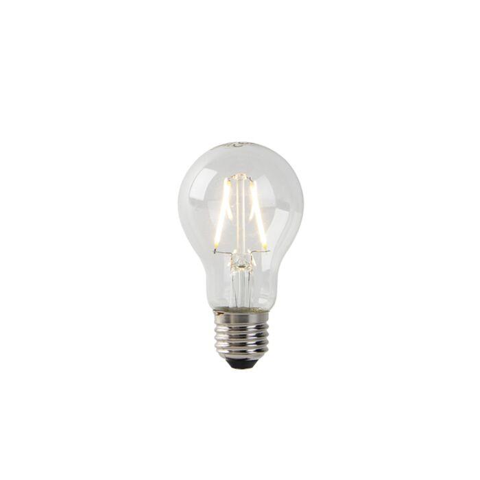 Lampada-a-filamento-E27-LED-A60-2W-220-lm-2700K