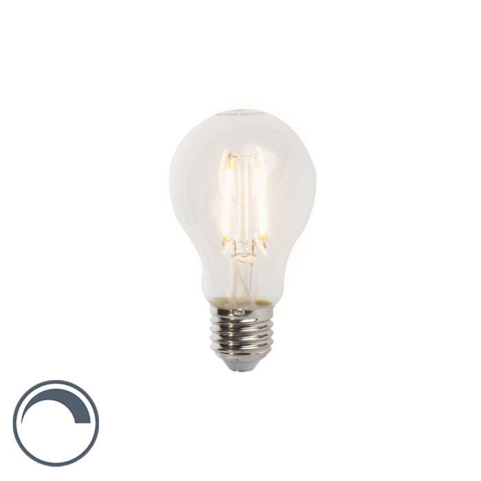 Lampada-a-filamento-LED-dimmerabile-E27-A60-5W-470lm-2700-K