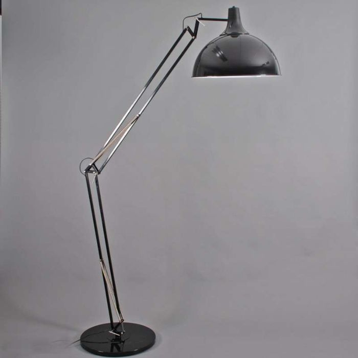 'hobbylamp'-interno