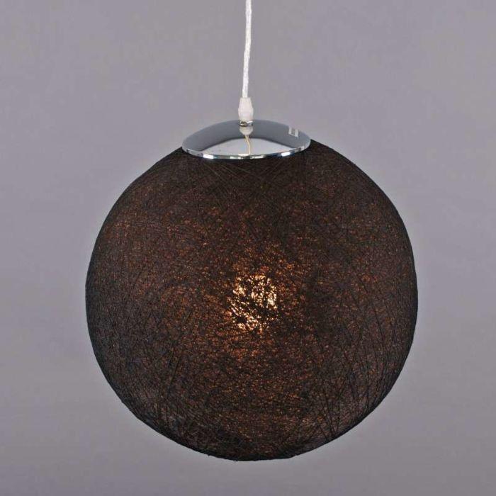 'hemp'-adatto-per-LED-/-interno
