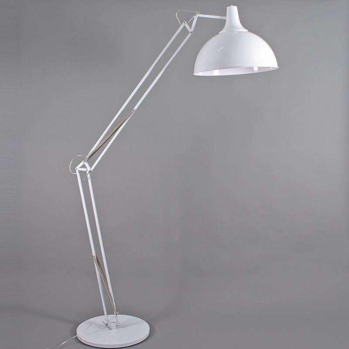 'hobbylamp-'-interno