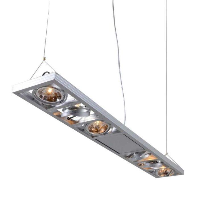 'kardan'-adatto-per-LED-/-interno