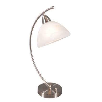 Lampada-da-tavolo-con-regolatore-FIRENZE-acciaio