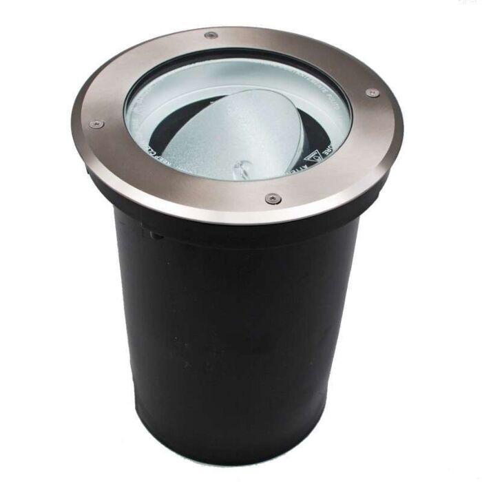 Faretto-da-incasso-da-terra-'Essex-R-G12'-moderno-acciaio-inossidabile-esterno