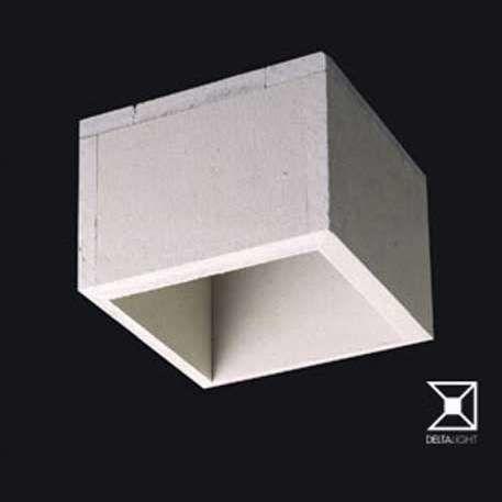 'Grid-In-ZB-box-L'-grigio--