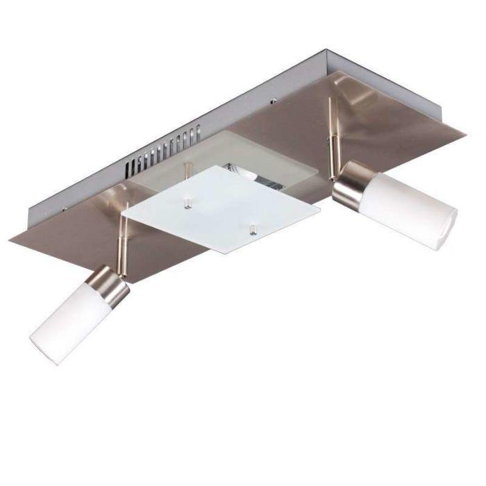 'capri'-adatto-per-LED-/-interno