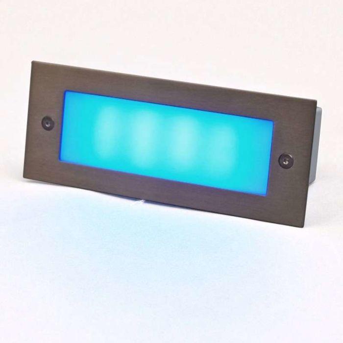 'LEDlite'-include-LED-/-esterno,-interno,-bagno