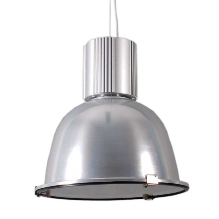 'industrie'-adatto-per-LED-/-interno