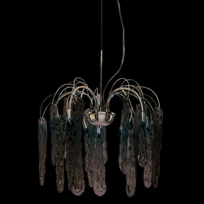 'fashion'-adatto-per-LED-/-interno
