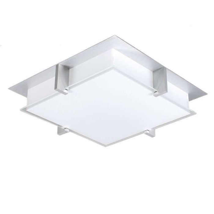 'eston'-adatto-per-LED-/-interno