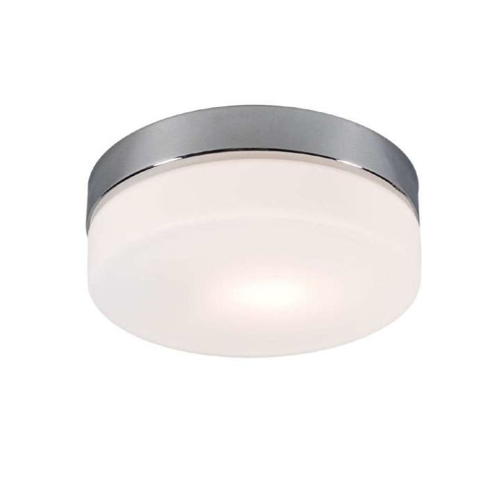 'plaf'-adatto-per-LED-/-interno,-bagno