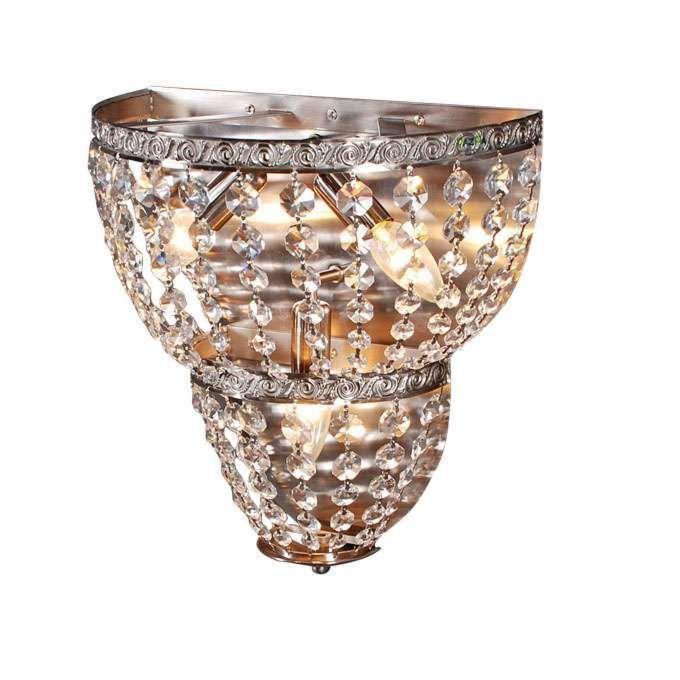 'valencia'-adatto-per-LED-/-interno