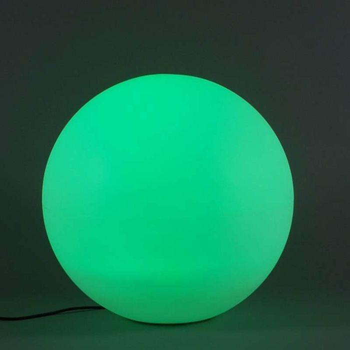 'flowerpot'-include-LED-/-esterno,-interno