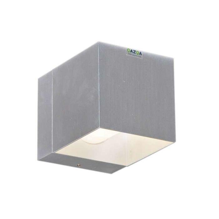 'LED'-include-LED-/-esterno,-interno,-bagno