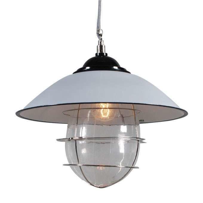 'skipper'-adatto-per-LED-/-interno