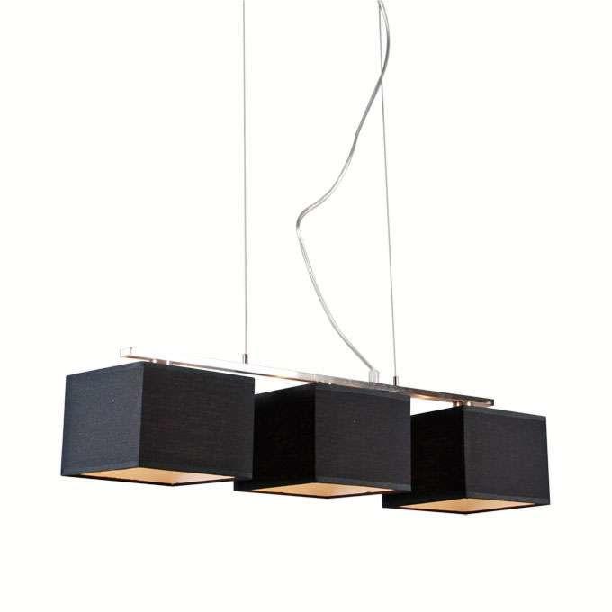 'vt-zwart'-adatto-per-LED-/-interno