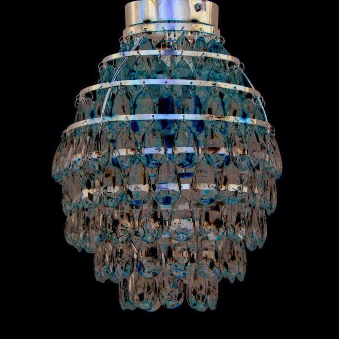 'pinecone'-adatto-per-LED-/-interno