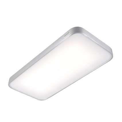 Plafoniera-'Screen-30x64'-moderna-alluminio---interna