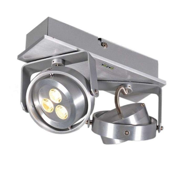 'keoni'-include-LED-/-interno