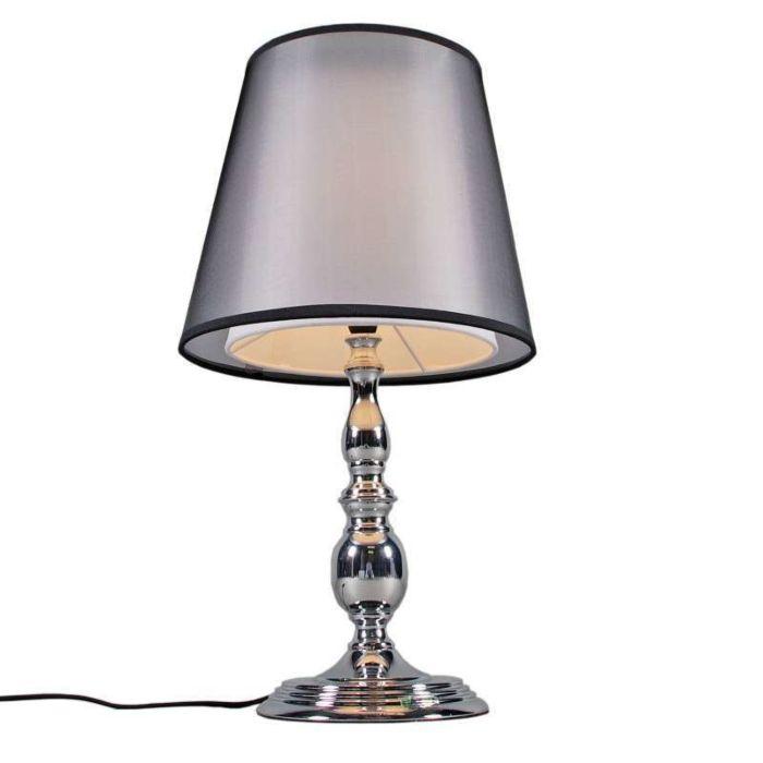 Adatto-per-LED-/-interno