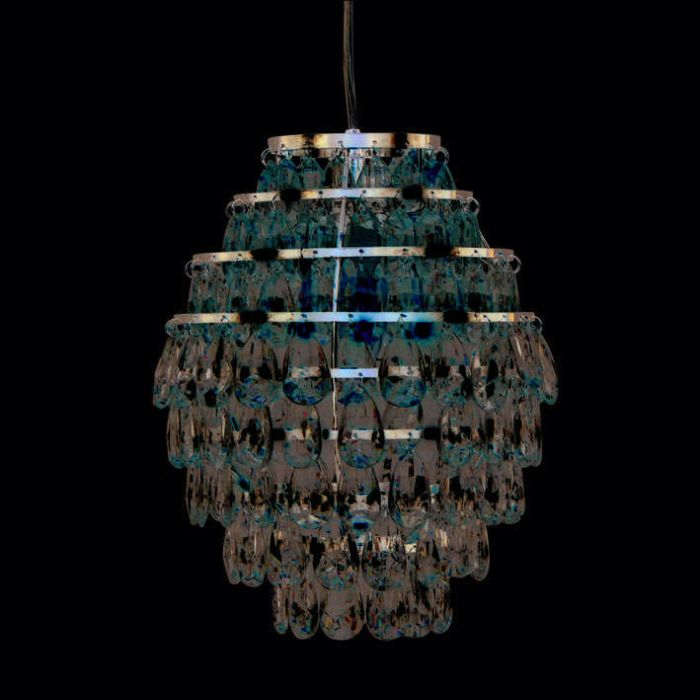 'pinecone'-adatto-per-LED-/-interno